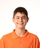 Leonardo Silva Brito