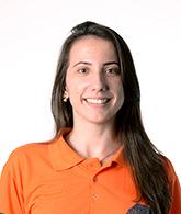 Luciana Fim Grancieri