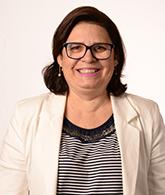 Cláudia Antonia Alves de Oliveira