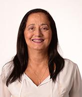 Elizabeth Ulrich Mendes de Lima Eira