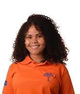 Amanda da Silva Duarte