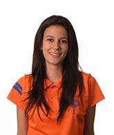 Ana Letícia de Sousa Fialho
