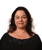 Neuzimar Pereira Amorim de Paula