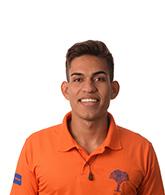 Gabriel Fernandes Mendes
