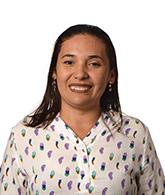 Fernanda Valeska Mendes da Silva