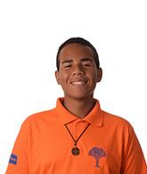 Jonatha Marcone Silva de Deus