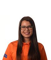 Leticia Soares Ramalho
