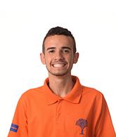 Luiz Gabriel Natividade Lima