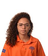 Maria Eduarda Pereira de Oliveira