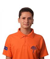 Matheus Braga Couto