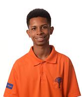 Rafael Ramon Santos Sena da Silva