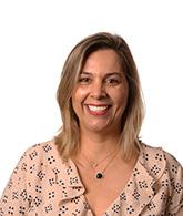 Luciene Castilho Queiroz