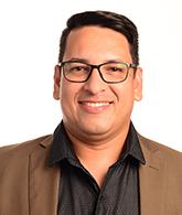 Onison Carlos Lopes de Sousa