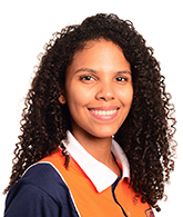 Maria Regina Lima da Silva