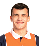 Matheus Moura Carabolante