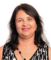 Cássia Patrícia Silva Damasceno