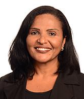 Sandra Correia de Santana