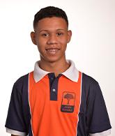 Alan Alves Henrique Ferreira
