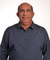 José Antonio de Sousa Neto