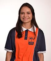 Bruna Luiza Souza Silva