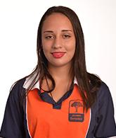Camila Antunes Simoni