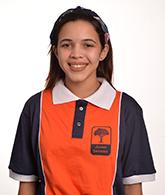 Caroline Silva Ribeiro