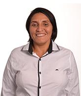 Patrícia de Souza Nazário
