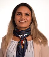 Alexandra Chaves Brazão de Souza