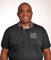 Milton Tavares  de Castro Junior