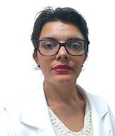 Jussara Martins Rodrigues