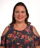 Andreza Ribeiro Nunes