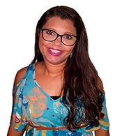 Carla Cristina Silva Fernandes