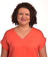 Elaine Cristina Gomes Aires de Oliveira
