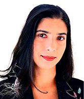 Jéssica Moreira Alves