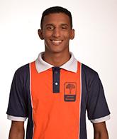 Matheus Barbosa Alves