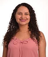 Maria Cremilda da Silva Melo