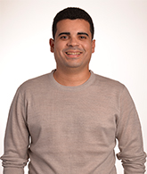 Erisvaldo Silva Santos