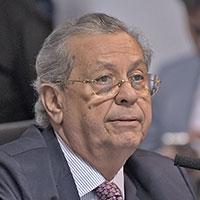 Jayme Campos