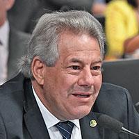Luiz do Carmo