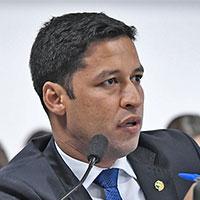 Rodrigo Cunha