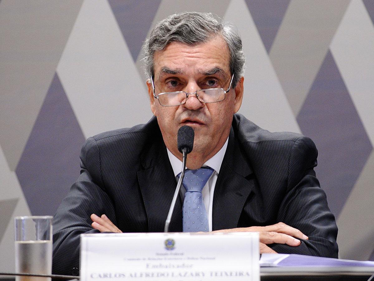 Arthur Henrique VillanovaNogueira