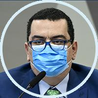 Francisco Cardoso