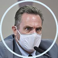 Luiz Paulo Dominguetti