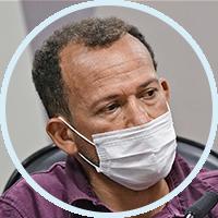 Ivanildo Gonçalves da Silva