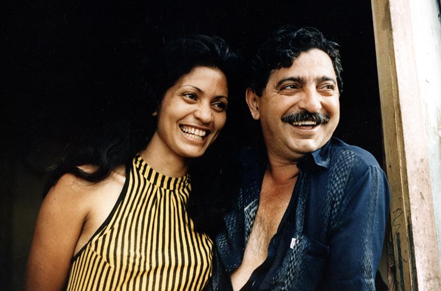 Assassinato de Chico Mendes faz 30 anos
