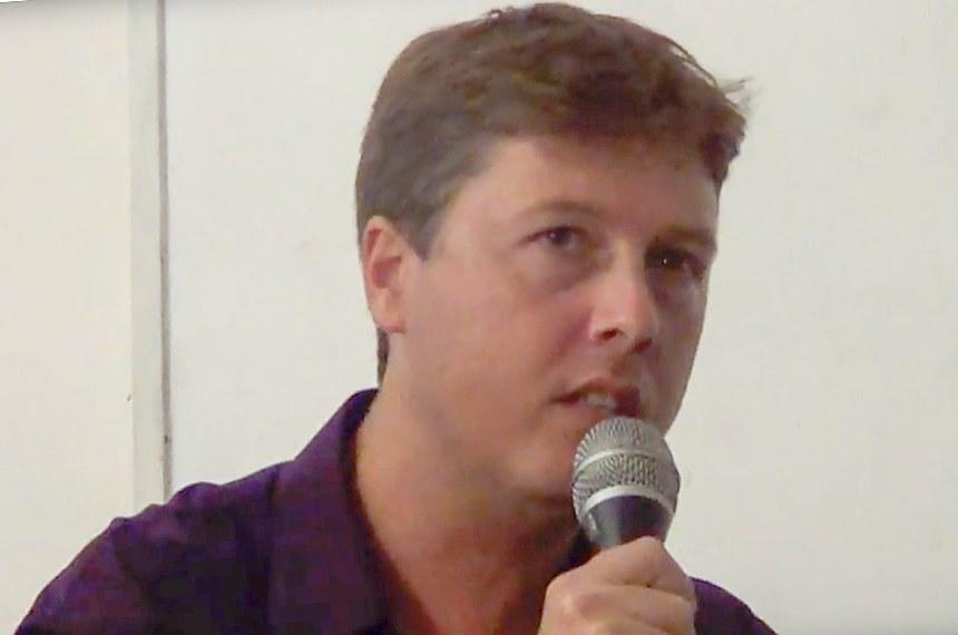 Resultado de imagem para Bruno Cava Rodrigues