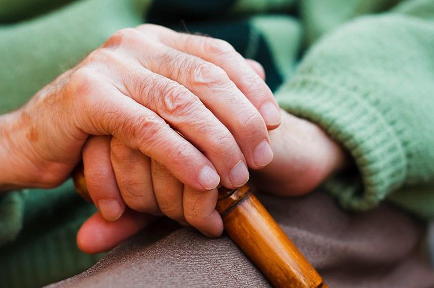 Conselho do Idoso é necessário porque população do país envelhece rápido