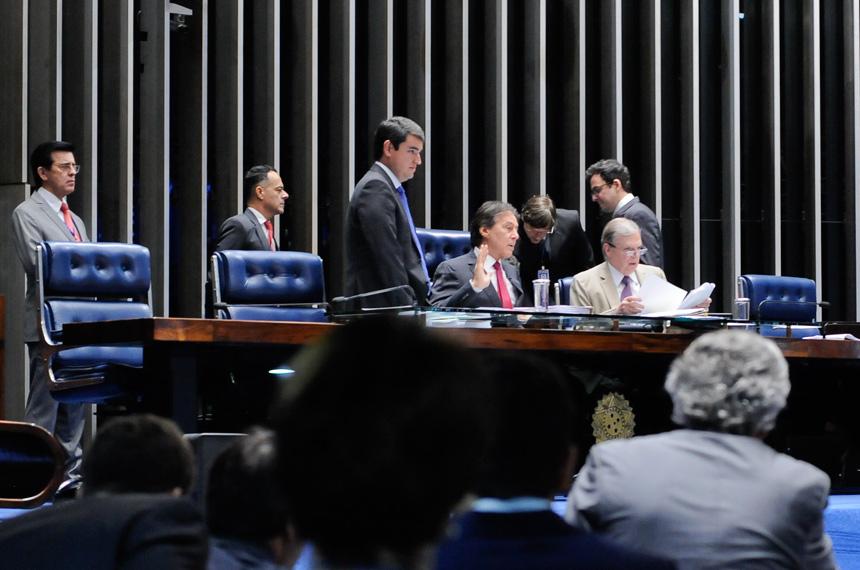 Migração: nova lei assegura direitos e combate a discriminação