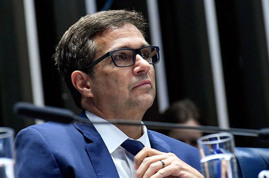 Medida Provisória confirma estrutura de governo de Bolsonaro