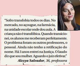 ALEXYA.jpg